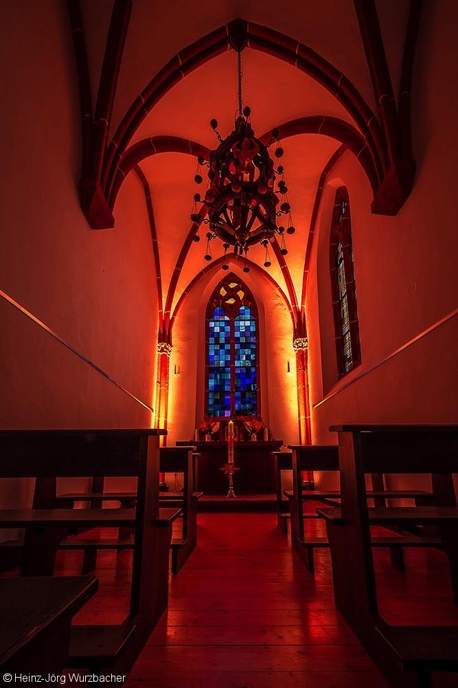 Burg Bischofstein_01