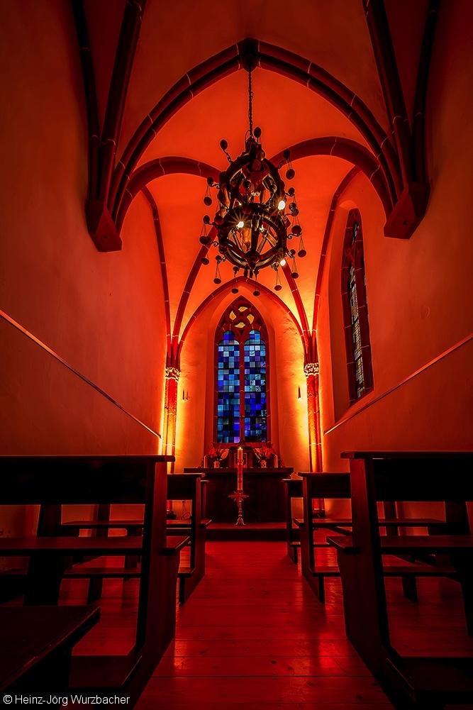 Burg Bischofstein_02