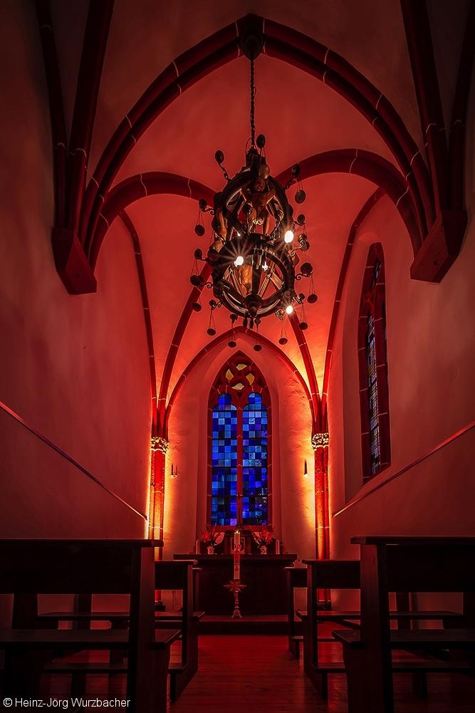 Burg Bischofstein_03