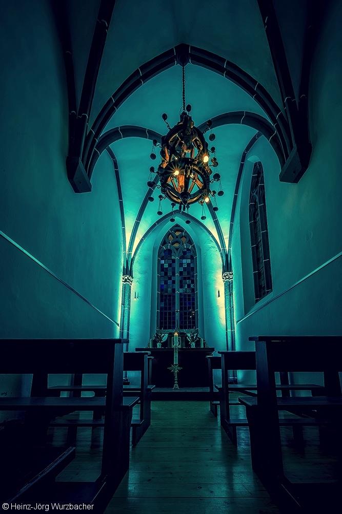 Burg Bischofstein_06