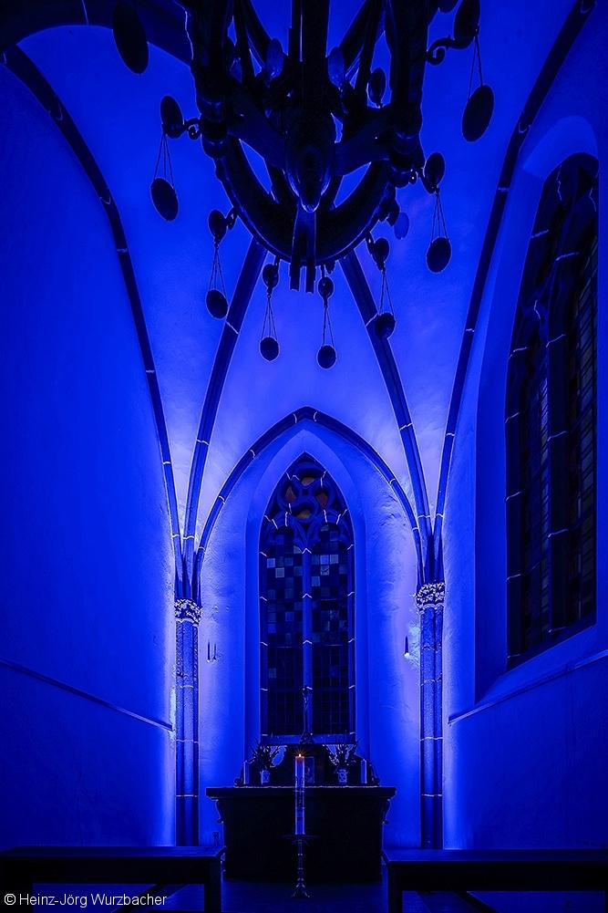 Burg Bischofstein_08