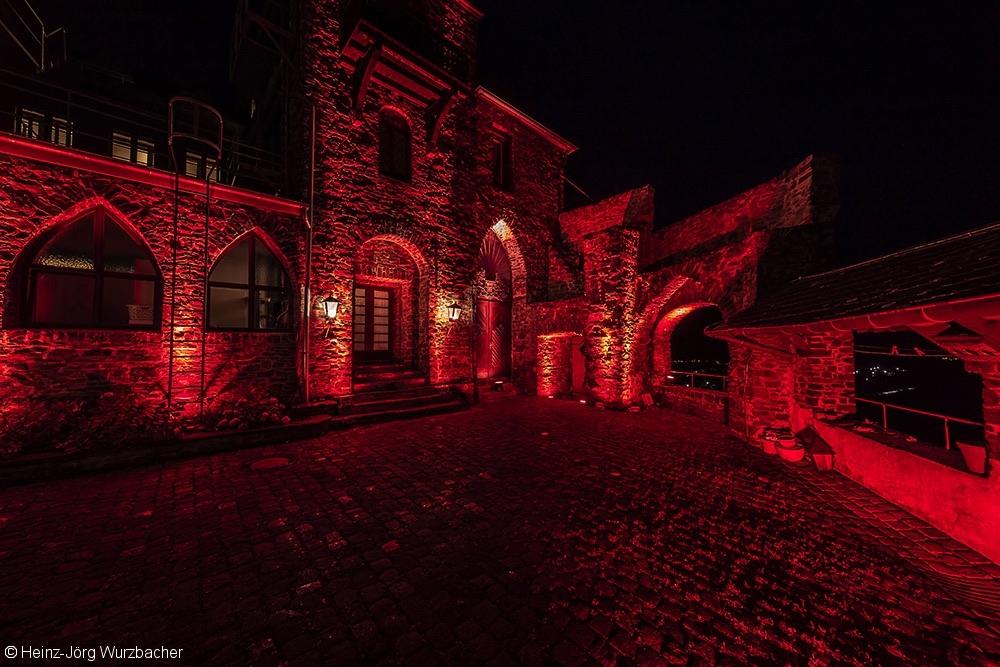 Burg Bischofstein_10