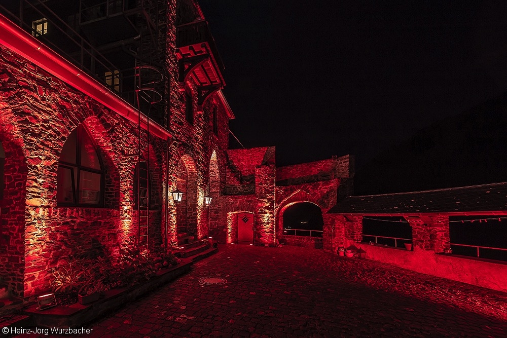 Burg Bischofstein_11