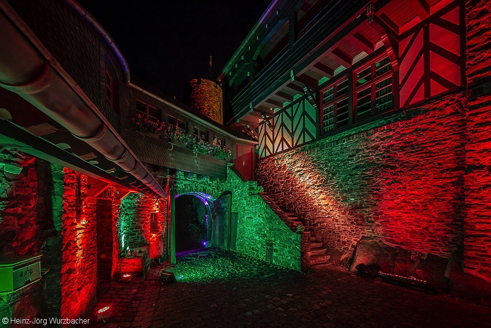 Burg Bischofstein_12