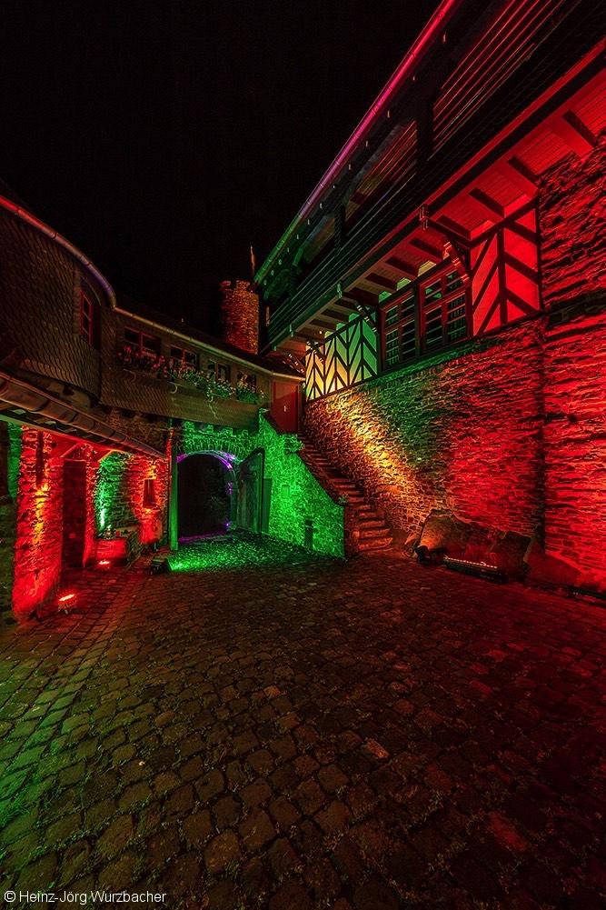 Burg Bischofstein_16