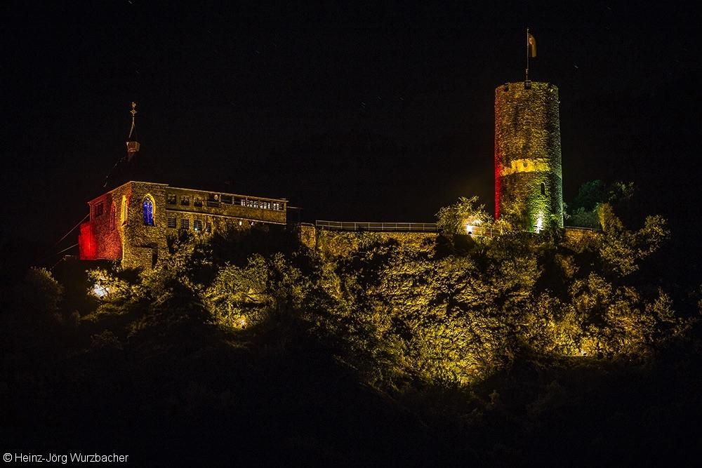 Burg Bischofstein_22