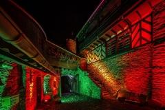 Burg Bischofstein_13