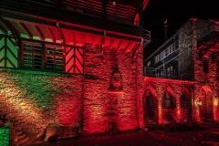Burg Bischofstein_14