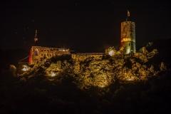 Burg Bischofstein_17