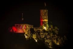 Burg Bischofstein_18