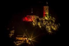 Burg Bischofstein_19