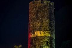 Burg Bischofstein_21