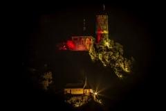 Burg Bischofstein_23