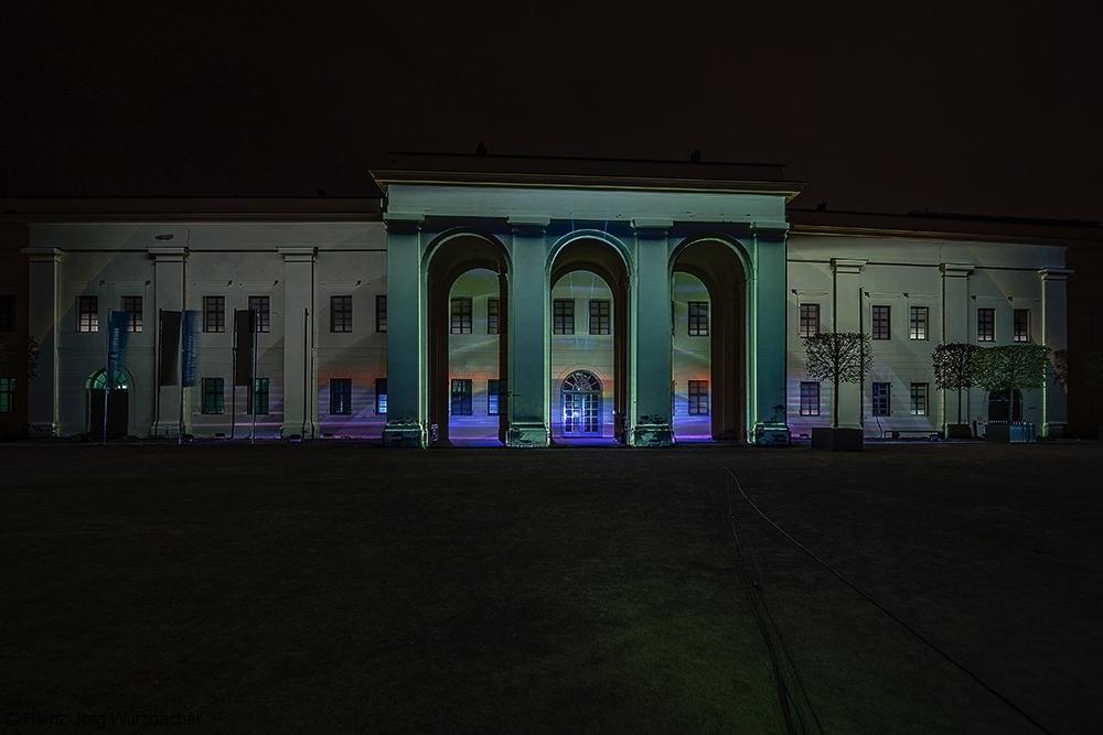 Festungsleuchten2017_14