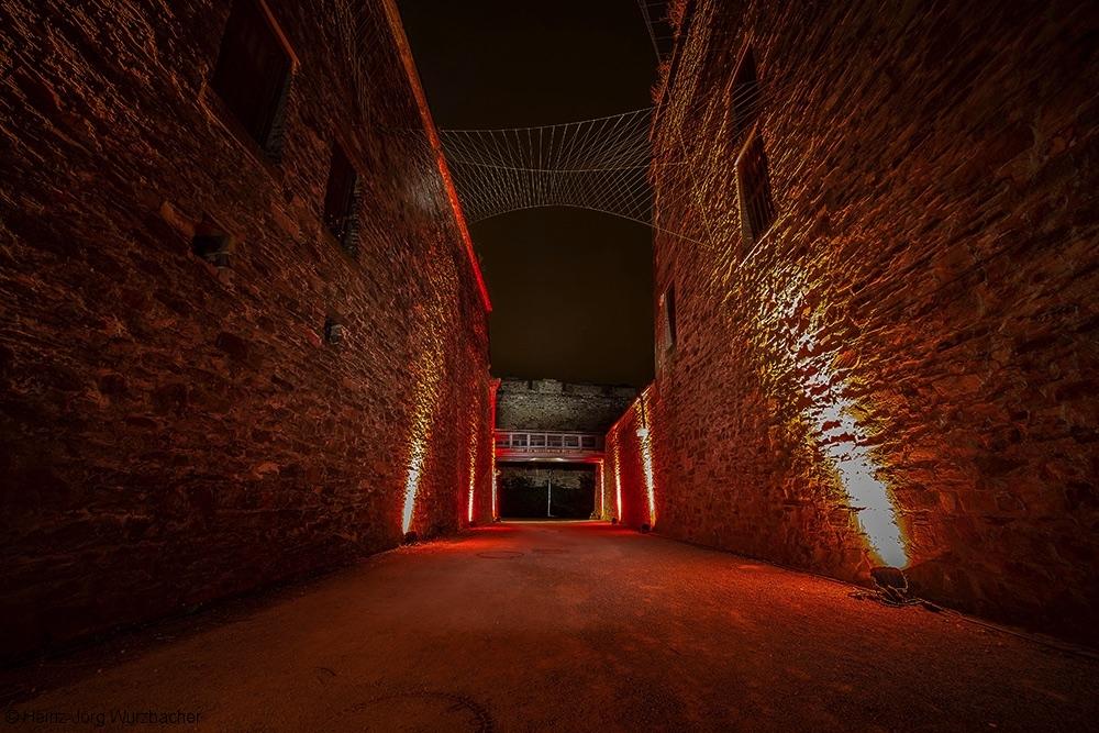 Festungsleuchten2017_19