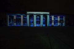 Festungsleuchten2017_13