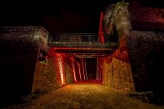 Festungsleuchten2017_18