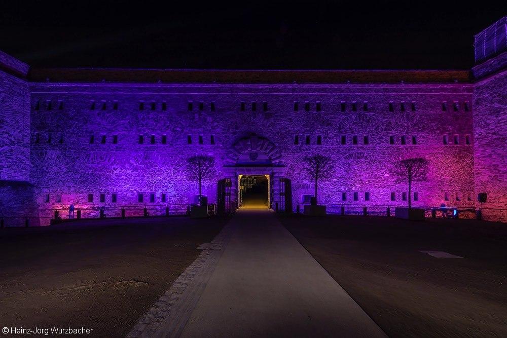 Festungsleuchten_2019-04-17_03