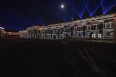 Festungsleuchten_2019-04-17_32