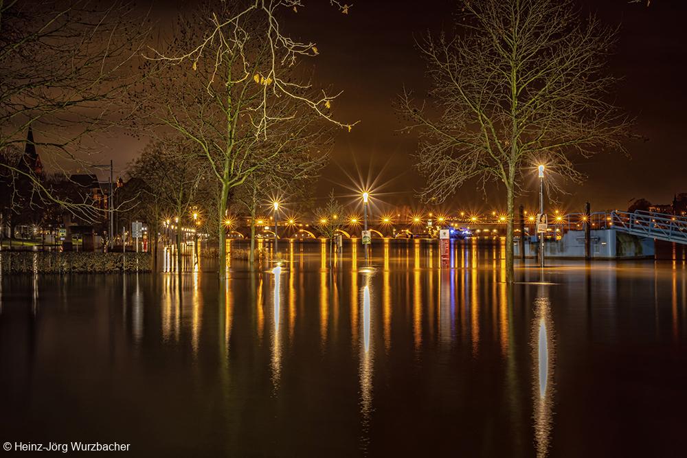 Hochwasser-2021_05