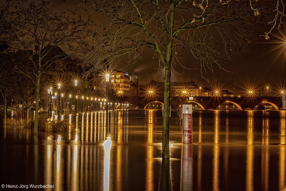 Hochwasser-2021_06