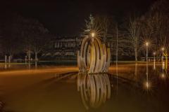 Hochwasser-2021_03