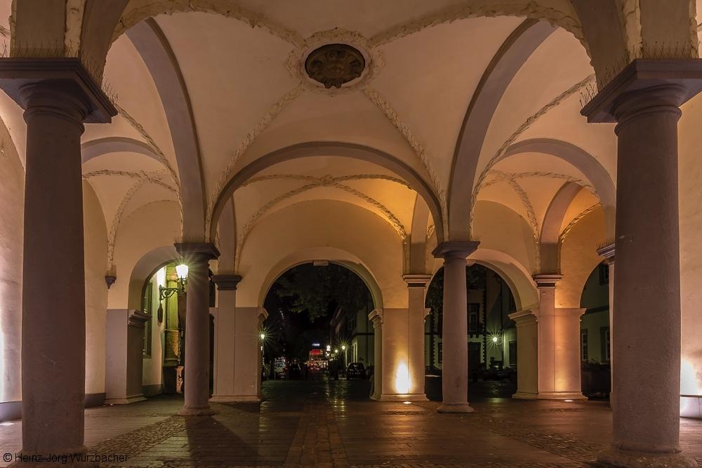 Durchgang_Rathausplatz