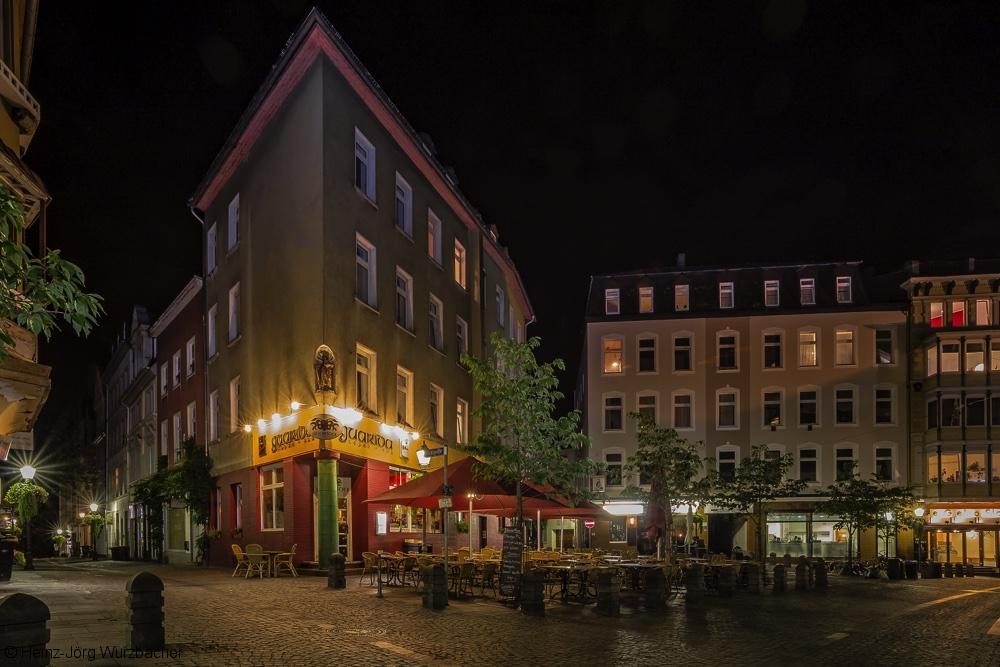Ecke_Mehlgasse