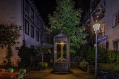 Brunnenhof1