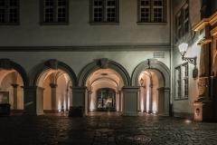 Durchgang_Jesuitenplatz