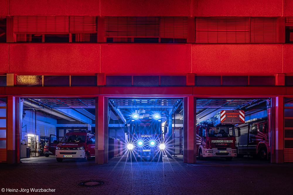 NoL2021_Feuerwehr_04