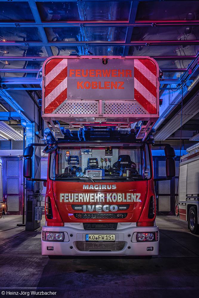 NoL2021_Feuerwehr_06