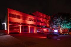 NoL2021_Feuerwehr_01