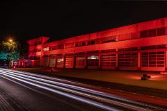 NoL2021_Feuerwehr_03