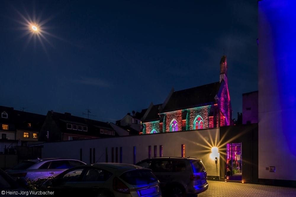 Friedhofen-Kapelle_2018-04-27_01