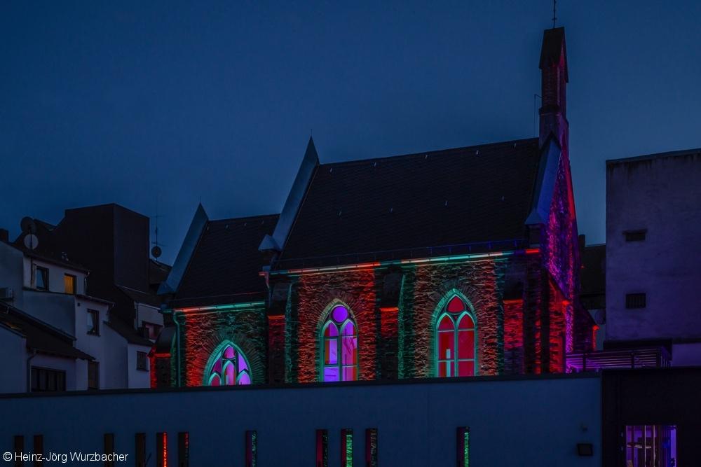 Friedhofen-Kapelle_2018-04-27_02