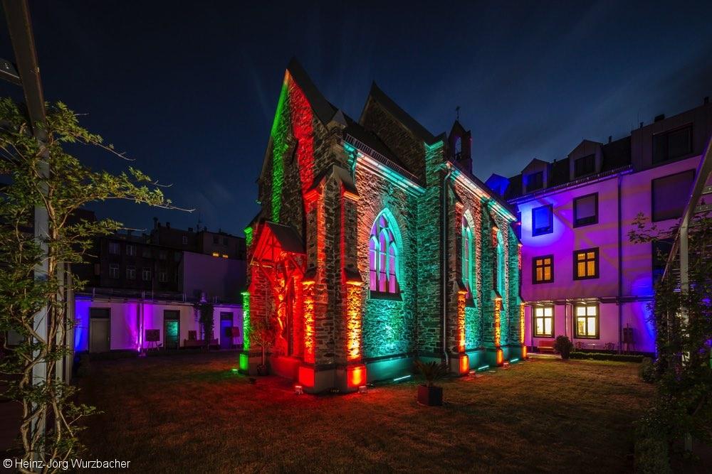 Friedhofen-Kapelle_2018-04-27_04