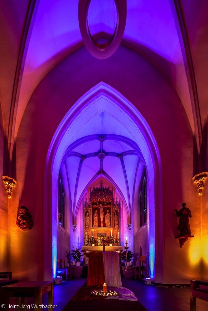 Friedhofen-Kapelle_2018-04-27_07
