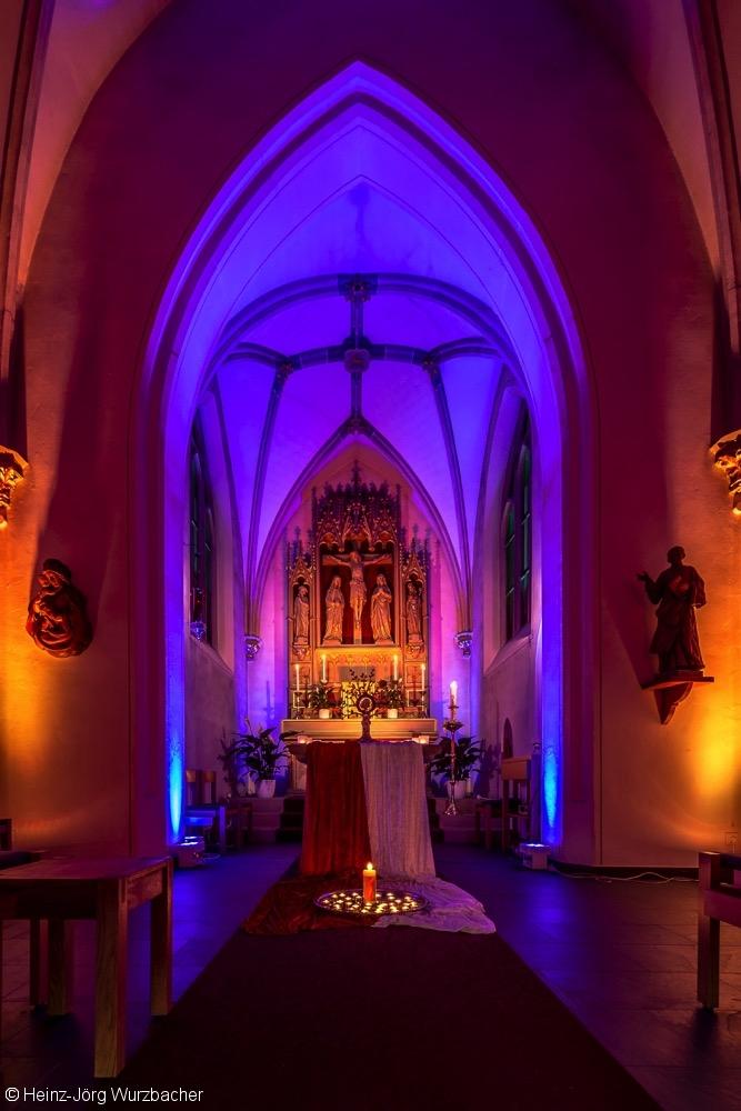 Friedhofen-Kapelle_2018-04-27_08