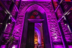 Friedhofen-Kapelle_2018-04-27_09