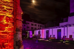 Friedhofen-Kapelle_2018-04-27_10