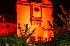 Rhein-ohne-Flammen_04