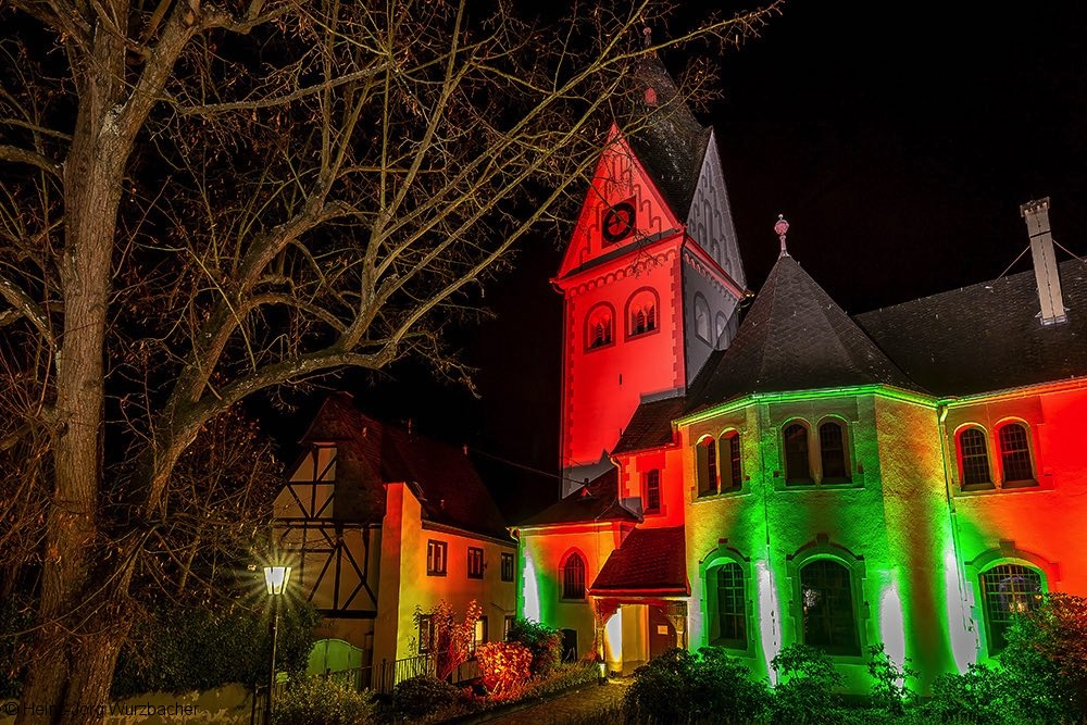 WinningerKirche_09